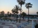Tunisija_1