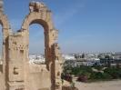 Tunisija_9